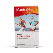 Mantra ArthroSTAR